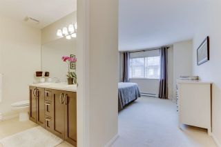 Photo 14: 39 1362 PURCELL DRIVE in Coquitlam: Westwood Plateau Townhouse for sale : MLS®# R2479156