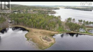 Photo 3: Lot 11 RAFUSE POINT Road in Pleasantville: Vacant Land for sale : MLS®# 202122075