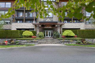Photo 1: 2209 44 Anderton Ave in : CV Courtenay City Condo for sale (Comox Valley)  : MLS®# 874362