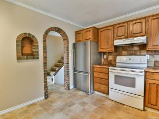Photo 5: 498 Quadra Ave in CAMPBELL RIVER: CR Campbell River Central House for sale (Campbell River)  : MLS®# 832684
