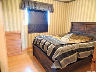 Photo 14: RM of Hearts Hill 9.99 Acres in Heart's Hill: Residential for sale (Heart's Hill Rm No. 352)  : MLS®# SK866598