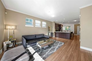 """Photo 4: 3 10711 5 Road in Richmond: Ironwood Townhouse for sale in """"Southwind"""" : MLS®# R2587409"""