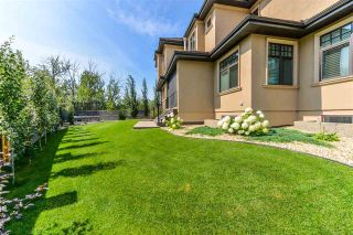 Photo 43: 803 DRYSDALE Run in Edmonton: Zone 20 House for sale : MLS®# E4227227