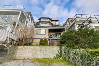 Photo 19:  in White Rock: Home for sale