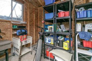 Photo 28: 8 7021 W Grant Rd in : Sk John Muir Manufactured Home for sale (Sooke)  : MLS®# 888253
