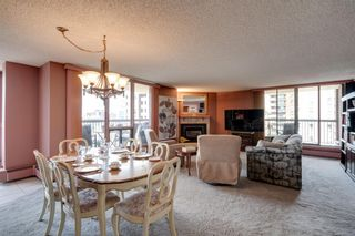 Photo 2: 902 1001 14 Avenue SW in Calgary: Beltline Apartment for sale : MLS®# A1105005