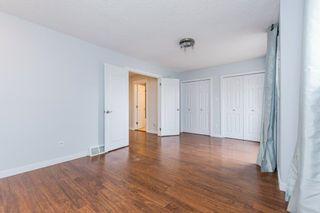 Photo 21: 13047 34 Street in Edmonton: Zone 35 Townhouse for sale : MLS®# E4265767