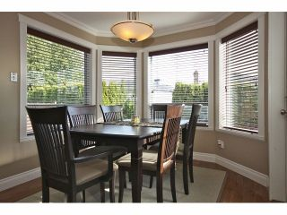 Photo 6: 21301 TELEGRAPH Trail in Langley: Walnut Grove House for sale : MLS®# F1309419