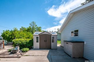 Photo 3: 353 Lillis Avenue in Mclean: Residential for sale : MLS®# SK857302