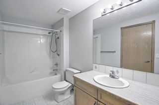 Photo 23: 320 223 Tuscany Springs Boulevard NW in Calgary: Tuscany Apartment for sale : MLS®# A1132465