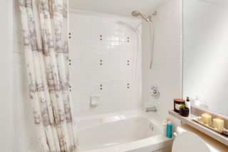 """Photo 16: 311 3142 ST JOHNS Street in Port Moody: Port Moody Centre Condo for sale in """"SONRISA"""" : MLS®# R2604670"""