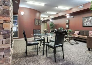 Photo 37: 327 45 INGLEWOOD Drive: St. Albert Apartment for sale : MLS®# A1085336
