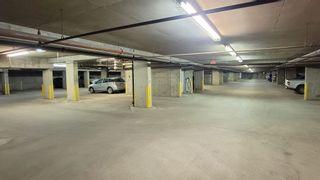 Photo 16: 201 11211 85 Street in Edmonton: Zone 05 Condo for sale : MLS®# E4256236