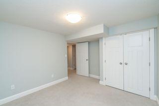 Photo 42: 8951 147 Street in Edmonton: Zone 10 House for sale : MLS®# E4245484