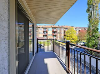Photo 19: 201 723 57 Avenue SW in Calgary: Windsor Park Apartment for sale : MLS®# A1153229