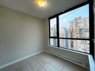 Photo 10: 928 Homer Street in Vancouver: Yaletown Condo for rent (Vancouver West)  : MLS®# AR155