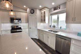 Photo 5: 146 EAGLE Crescent in Williams Lake: Williams Lake - City House for sale (Williams Lake (Zone 27))  : MLS®# R2556809
