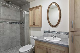 Photo 33: 359 Hillcrest Circle SW: Airdrie Detached for sale : MLS®# A1100580
