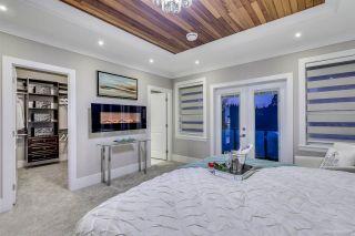 "Photo 13: 3021 ASTOR Drive in Burnaby: Sullivan Heights House for sale in ""SULLIVAN HEIGHTS"" (Burnaby North)  : MLS®# R2022479"