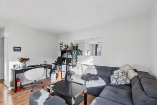 """Photo 16: 315 830 E 7TH Avenue in Vancouver: Mount Pleasant VE Condo for sale in """"The Fairfax"""" (Vancouver East)  : MLS®# R2540651"""