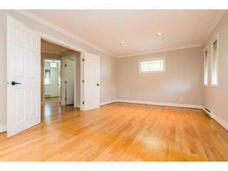 Photo 11: 2797 WILLIAM Street in Vancouver: Renfrew VE House for sale (Vancouver East)  : MLS®# R2266816
