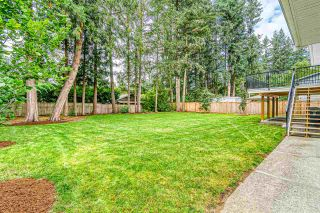 "Photo 6: 4123 205B Street in Langley: Brookswood Langley House for sale in ""Brookswood"" : MLS®# R2361593"