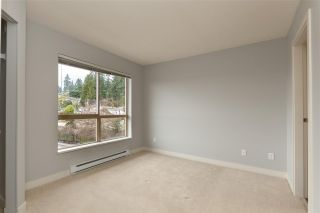 "Photo 10: 417 1633 MACKAY Avenue in North Vancouver: Pemberton NV Condo for sale in ""TOUCHSTONE"" : MLS®# R2248480"