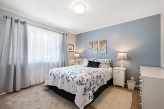 Photo 22: 580 Northmount Drive NW in Calgary: Cambrian Heights Detached for sale : MLS®# A1126069