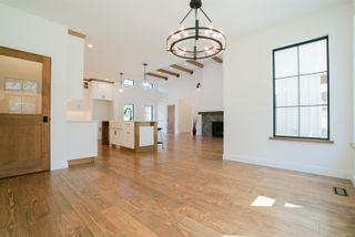 Photo 23: 4014 Wellburn Pl in : Du East Duncan House for sale (Duncan)  : MLS®# 877197