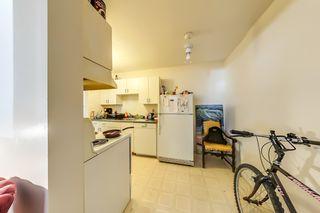 Photo 15: 103 9116 106 Avenue in Edmonton: Zone 13 Condo for sale : MLS®# E4264021