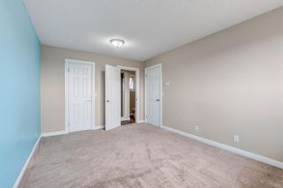 Photo 29: 315 Ranchlands Court NW in Calgary: Ranchlands Detached for sale : MLS®# A1131997