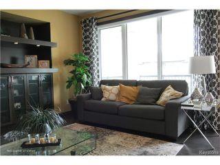 Photo 3: 18 Wheelwright Way in OAKBLUFF: Brunkild / La Salle / Oak Bluff / Sanford / Starbuck / Fannystelle Residential for sale (Winnipeg area)  : MLS®# 1427993