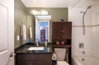 "Photo 12: 125 8511 ACKROYD Road in Richmond: Brighouse Condo for sale in ""LEXINGTON SQUARE"" : MLS®# R2354588"