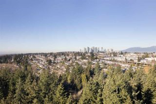 "Photo 19: 2004 6823 STATION HILL Drive in Burnaby: South Slope Condo for sale in ""BELVEDERE"" (Burnaby South)  : MLS®# R2536445"