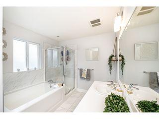 "Photo 9: 11163 240 Street in Maple Ridge: Cottonwood MR House for sale in ""CLIFFSTONE"" : MLS®# R2529866"