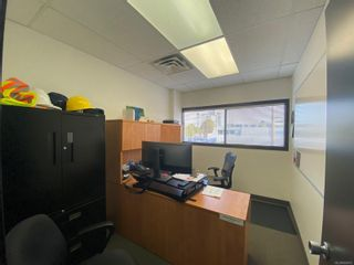 Photo 4: 227 1175 Cook St in Victoria: Vi Downtown Office for lease : MLS®# 859814