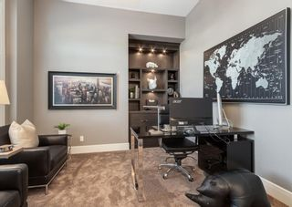 Photo 12: 41 Waters Edge Drive: Heritage Pointe Detached for sale : MLS®# A1149660