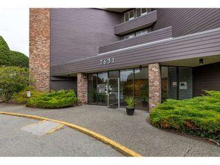 "Photo 3: 210 7631 STEVESTON Highway in Richmond: Broadmoor Condo for sale in ""ADMIRAL'S WALK"" : MLS®# R2507896"