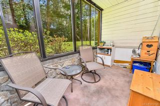 Photo 19: 206 69 W Gorge Rd in VICTORIA: SW Gorge Condo for sale (Saanich West)  : MLS®# 817103
