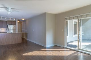 """Photo 15: A301 8929 202 Street in Langley: Walnut Grove Condo for sale in """"THE GROVE"""" : MLS®# R2505734"""