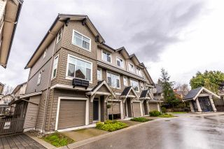"""Photo 2: 707 PREMIER Street in North Vancouver: Lynnmour Townhouse for sale in """"Wedgewood by Polygon"""" : MLS®# R2159275"""