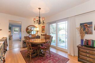 Photo 6: 4942 6 Avenue in Delta: Pebble Hill House for sale (Tsawwassen)  : MLS®# R2421712