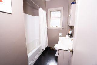 Photo 9: 867 Victoria Ave in : OB South Oak Bay House for sale (Oak Bay)  : MLS®# 852069