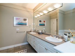 Photo 14: 9 3225 MORGAN CREEK WAY in Surrey: Morgan Creek Townhouse for sale (South Surrey White Rock)  : MLS®# R2365268