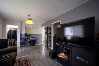 Photo 3: 18 5th Street NE in Portage la Prairie: House for sale : MLS®# 202116235