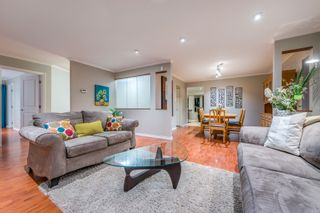 Photo 4: 3365 UPTON Road in North Vancouver: Lynn Valley House for sale : MLS®# R2445572