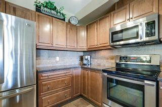 Photo 5: 314 52 Cranfield Link SE in Calgary: Cranston Apartment for sale : MLS®# A1123143