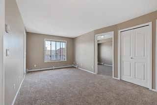 Photo 6: 2439 8 Bridlecrest Drive SW in Calgary: Bridlewood Apartment for sale : MLS®# A1126795