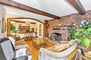Photo 16: 4195 Metchosin Rd in : Me Metchosin House for sale (Metchosin)  : MLS®# 860334