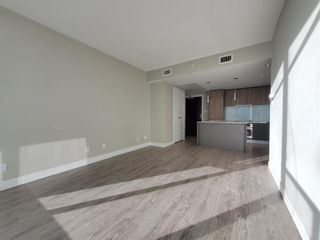 Photo 29: 2606 1122 3 Street SE in Calgary: Beltline Apartment for sale : MLS®# A1062015